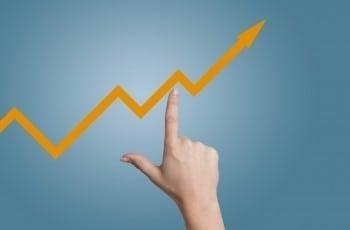 5 motivos que comprovam: Rastreador é Economia e não Custo