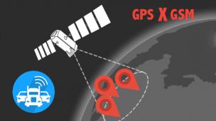 rastreadores por satelite