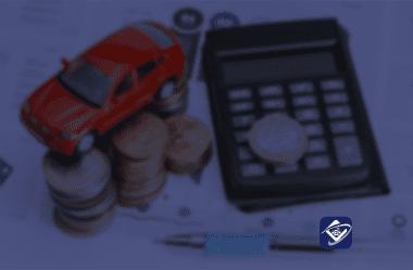 Veículo: Você sabe realmente quanto custa manter um veículo?