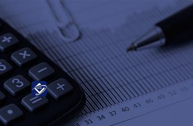 [Testamos 9 sistemas] Como saber qual a melhor relação entre custo e benefício?