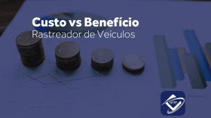 Qual o custo vs benefício de um rastreador?