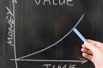 Estou pensando em contratar… Quanto custa pensar sem agir?