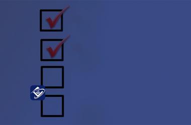 7 ações para serem feitas após a instalação do rastreador