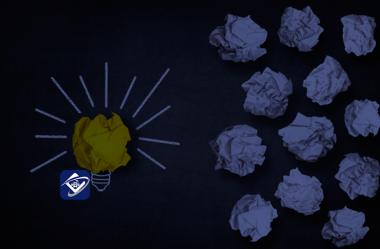 5 ideias de ouro para inovar e não participar da crise