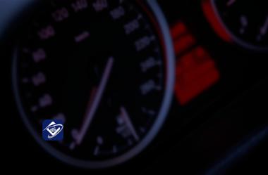 Você sabia que o Velocímetro e o Hodômetro do seu carro não tem tanta precisão assim?
