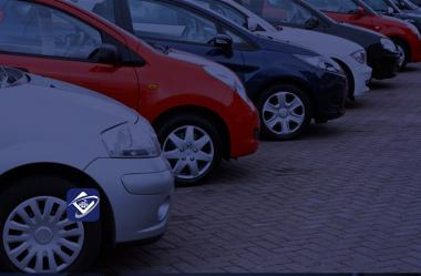 Por que o rastreador vai reduzir o custo com meus veículos?