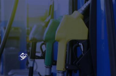 Como controlar o consumo de combustível