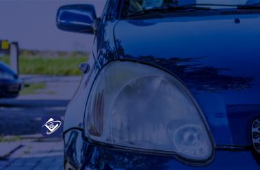 Entenda melhor e veja como evitar as multas por faróis apagados
