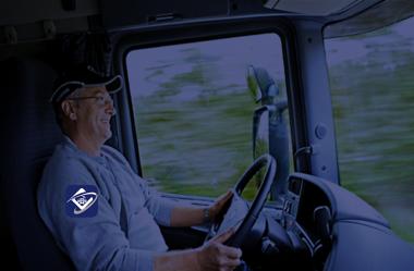 [Vídeo aula] Como controlar a jornada de trabalho do motorista