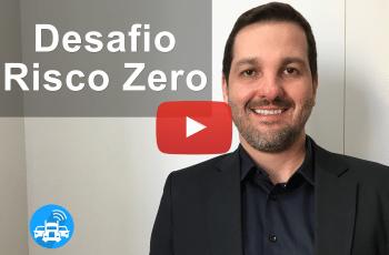 Economia – Desafio Risco Zero