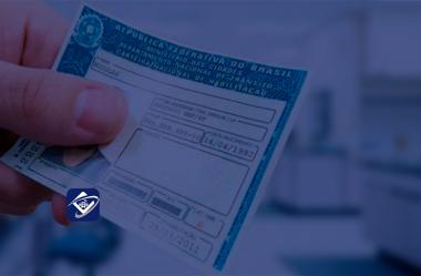 Suspensão da CNH – Como evitar?