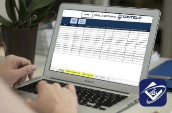 Download grátis de planilha para controle de combustível