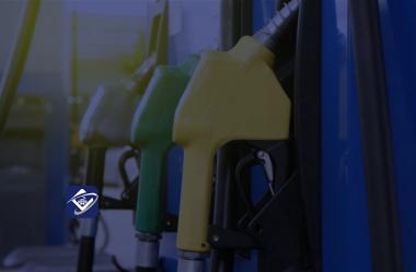Download grátis de planilha para controle do combustível