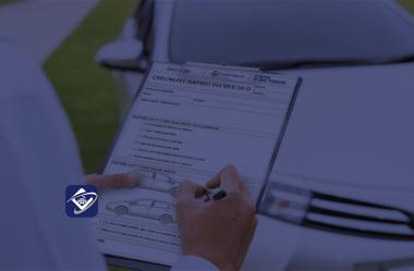 Download grátis de um Modelo de Check List para sua frota