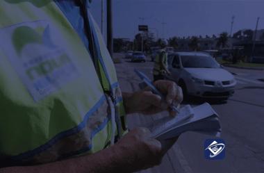 Qual o maior desafio para uma gestão de multas de trânsito?