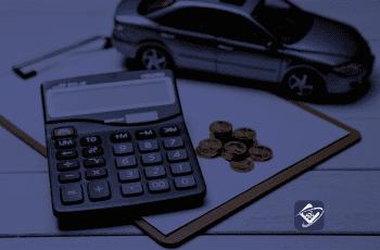 O custo de um veículo leve da sua frota é maior que R$ 3.800,00 por mês. Duvida?