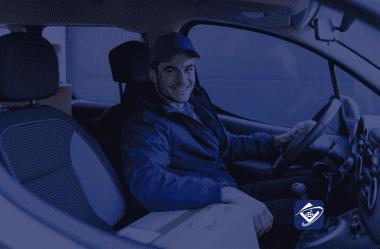 Um jeito simples de mudar o comportamento do motorista