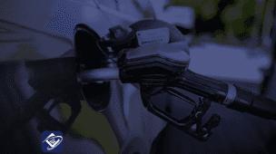 Controle do Consumo de Combustível da Frota de Veículos