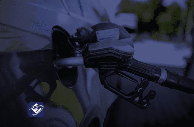 Controle de combustível da frota: quais são os benefícios para a sua empresa