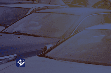 Gestão de Frotas para Iniciantes: aprenda o básico sobre gerenciar veículos
