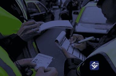 4 Dicas de como recorrer de multas de trânsito da sua frota