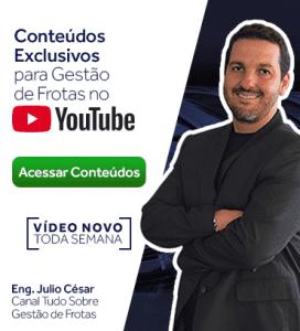 Canal Julio - Cesar Tudo Sobre Gestão de Frotas