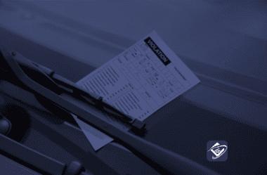 3 cuidados para a empresa descontar a multa de trânsito de funcionário