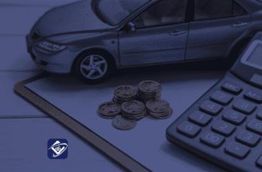 Preço do Rastreador Veicular: Economizar na solução pode sair caro