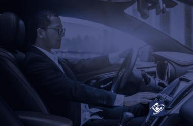 Dia do Motorista: Boas práticas para ajudar na sua gestão