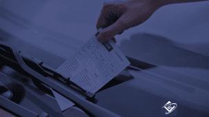 Multa por não identificação do condutor: Como funciona e como evitar