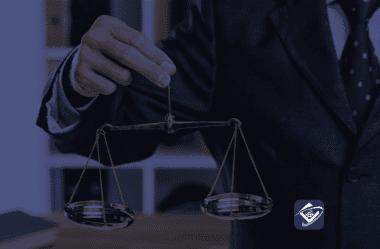 O que o rastreamento tem a ver com a segurança jurídica?