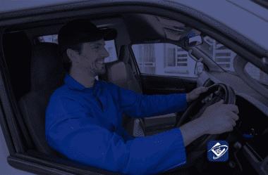 Como fazer um programa de incentivo para os motoristas