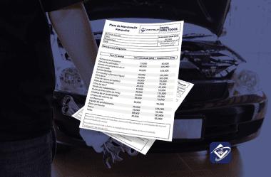 [Download Grátis] Plano de Manutenção Preventiva: Como economizar 30% com gastos de manutenções