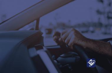 Treinamento para Motoristas: Como fazer e quais são os benefícios para sua empresa