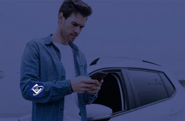A Empresa pode Instalar o Aplicativo Contele Driver no Smartphone do Motorista?