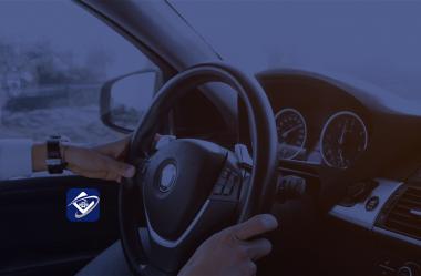 Faça você mesmo a Certificação dos Motoristas, reduza custos, acidentes e MAIS