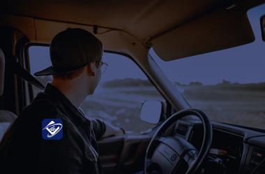 Dia do Motorista: Práticas que transformarão a sua Gestão da Frota