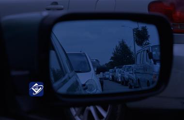Gerenciamento ou Perseguição? Entenda a Visão do Motorista sobre Toda a Gestão de Frota