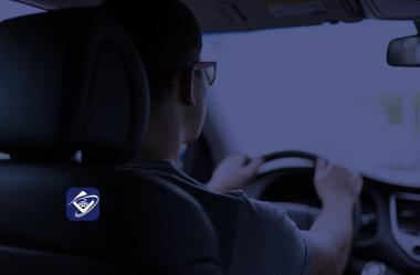Condução Econômica para Treinar os Condutores – Com Master Driver Sérgio
