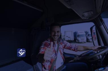 Os Cuidados para Implantar a Premiação de Motoristas: Com Fabiano Vargas