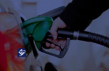 APP e Sistema para Controle de Abastecimento e Combustível