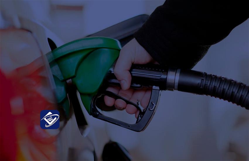 Controle de Abastecimento e Combustível