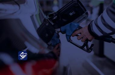 O que Motiva um Motorista a Fazer Média de Combustível – Com Douglas Milhan