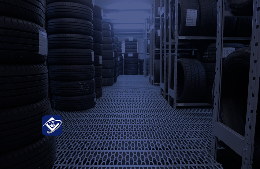 planilha de controle de pneus