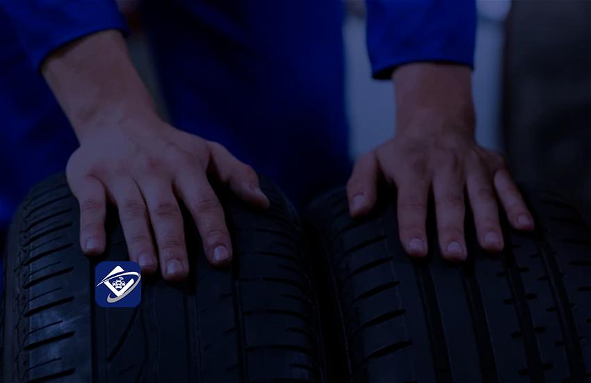 recapagem de pneus