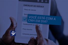 apps gratis de checklist veicular